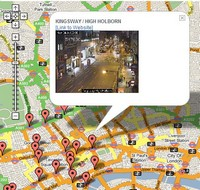 trafficcamsgooglemap small Traffic master.