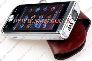 coolgtw18 small COOLGTW18 Projector Phone   crazy Chinese design madness...