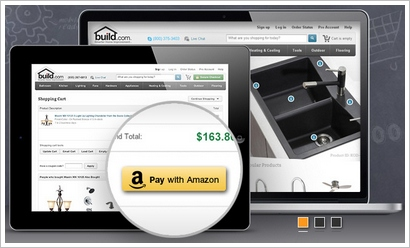 loginandpaywithamazon7 Login And Pay With Amazon   why todays launch will completely change the face of online retail
