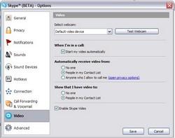 Skypevideo2