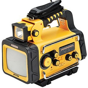 stormtracker small1 Storm Tracker Emergency TV Lantern   a tale of three prices...