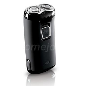 Spy Shaver Camera – this has no legitimate purpose