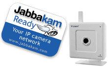 jabbakam3 Jabbakam   the online personal community CCTV network