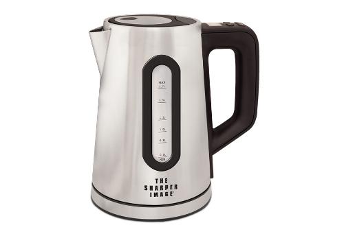 Select-a-Temp Tea Kettle
