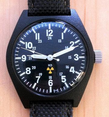 tritiumnuclearwatch
