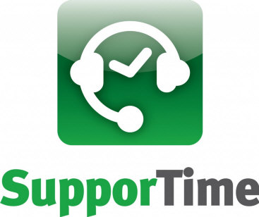 supportime2 Supportime puts a live technical support person in your Android phone [Freeware]