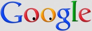 googleface4 Google hopes that funny faces may one day banish passwords for ever