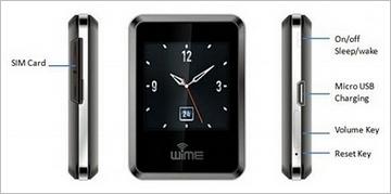 wimenanosmartphonewatch2
