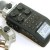 Zoom H6 – high quality portable audio recorder adds a 6 track studio to your pocket [Review]