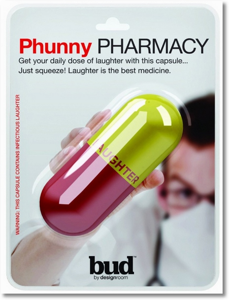 phunnypharmacy