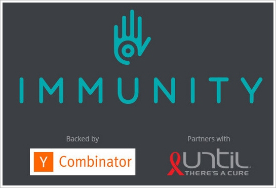 immunityproject Immunity Project   are we moving towards a new era of crowdfunded medical research?