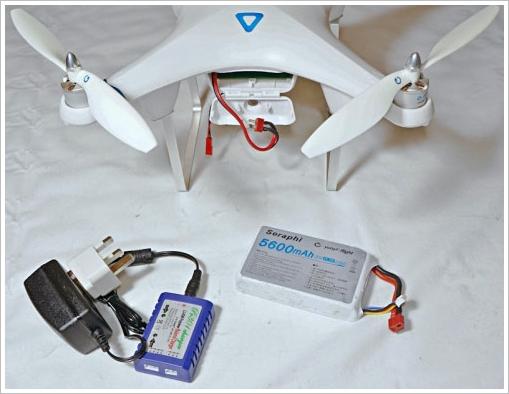 seraphiPquadcopter-(9)