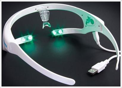 retimersadglasses