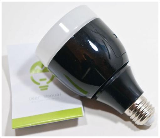 InLitLEDsmartlamp-2