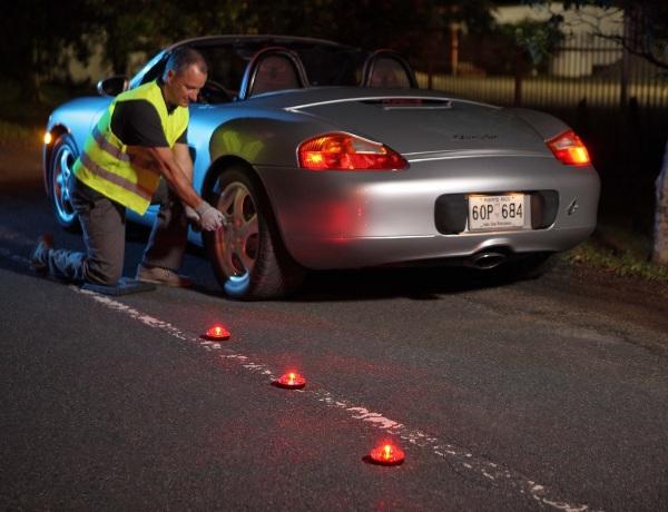 SofAlert-Road-Safety-Kit-01