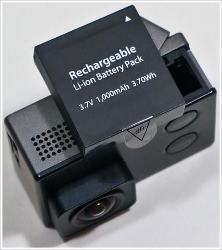 isawedgecam-8