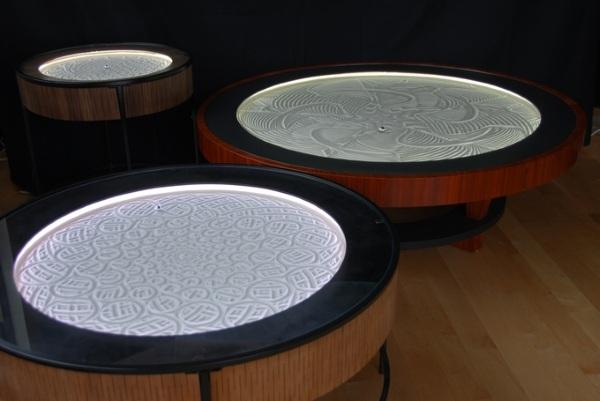 sisyphus-kentic-art-tables