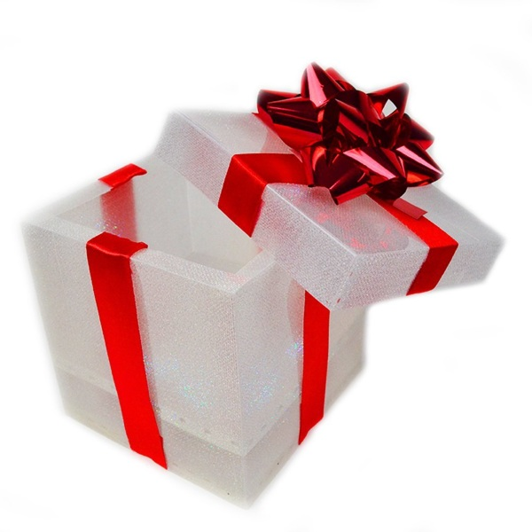 light-up-gift-boxes-off