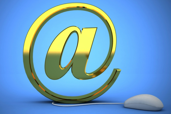 10 Cool Tricks That Will Make You An Email Master